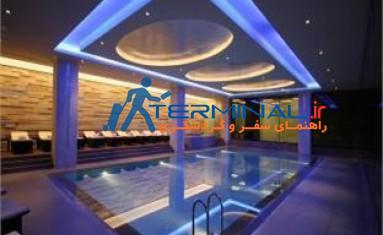 files_hotelPhotos_1280114[531fe5a72060d404af7241b14880e70e].jpg (383×235)